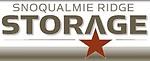 Snoqualmie Ridge Self Storage & U-Haul