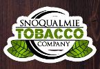 Snoqualmie Tobacco Company and Liquor Store