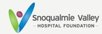 Snoqualmie Valley Hospital Foundation