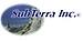 SubTerra, Inc.