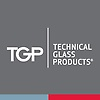 Technical Glass Products