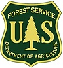 US Forest Service Snoqualmie Ranger District
