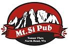 Mt Si Pub