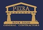 Petra Inc.