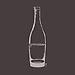 Glass & Bottle Bistro