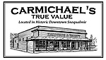 Carmichael's True Value Hardware