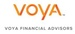 Voya Financial Advisors