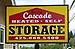 Cascade Heated Self Storage
