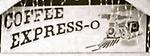 Coffee Express-O