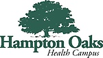 Hampton Oaks Health Campus