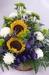 Coll's Garden Center & Florist
