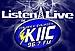 KIIC Radio