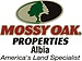 Mossy Oak Properties of Albia