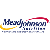 Gallery Image Mead-Johnson-Nutrition_200x200.png