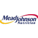 Mead Johnson Nutrition/Reckitt Benckiser