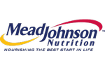 RB/Mead Johnson