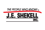 J.E. Shekell, Inc.
