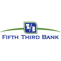 Gallery Image Fifth-Third-Bank_200x200_131115-012203.png