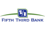Fifth Third Bank Corporate