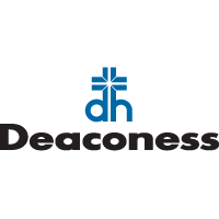 Gallery Image Deaconess_200x200.png