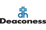 Deaconess Midtown Hospital
