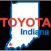Toyota Indiana