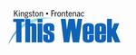 Kingston This Week division of Postmedia Network Inc