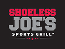 Shoeless Joe's Limited
