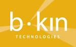 BKIN Technologies