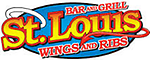 St. Louis Wings & Ribs