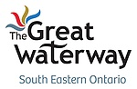 The Great Waterway | RTO 9 Tourism Organization