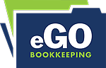 e Go Bookkeeping