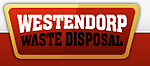 Westendorp Disposal