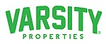 Varsity Properties Inc.