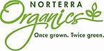 Norterra Organics