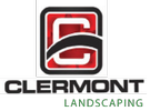 Clermont Landscaping