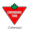 Canadian Tire Ltd.