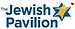 The Jewish Pavilion