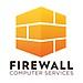 Firewall Computer Services, LLC