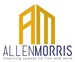 The Allen Morris Company