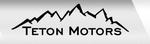 Teton Motors