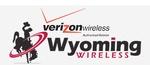 Wyoming Wireless
