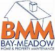 Bay-Meadow Maintenance