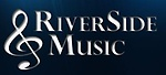 Riverside Music