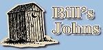 Bill's Johns