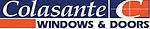 Colasante Windows & Doors
