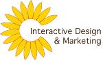 Interactive Design & Marketing