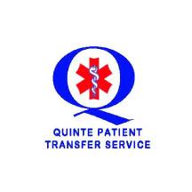 Quinte Patient Transfer Service