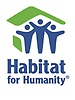 Habitat for Humanity Prince Edward-Hastings