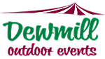 Dewmill Outdoor Events